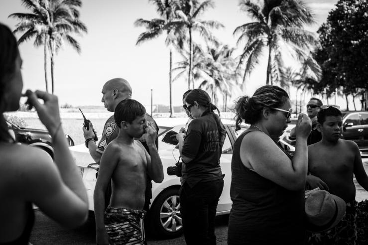 Miami_Beach01