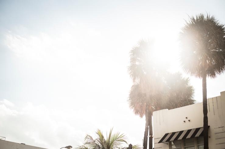 Miami_Beach02
