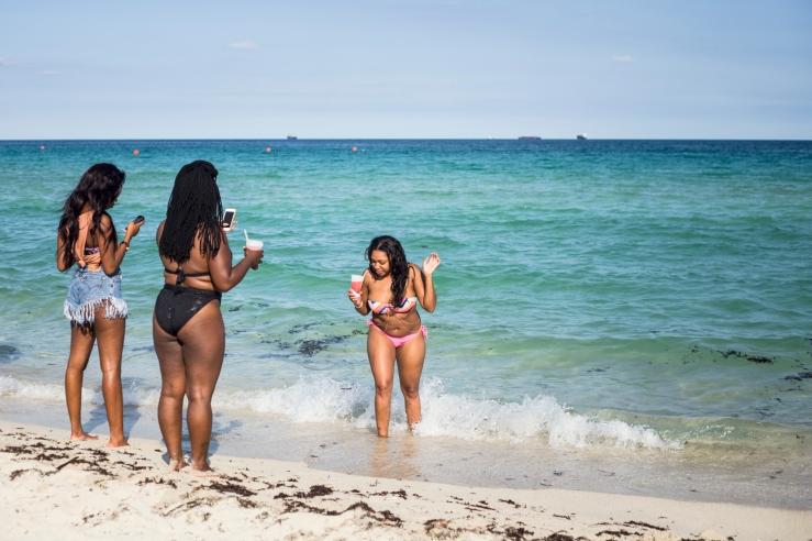 Miami_Beach04