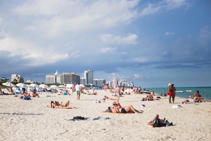 Miami_Beach05