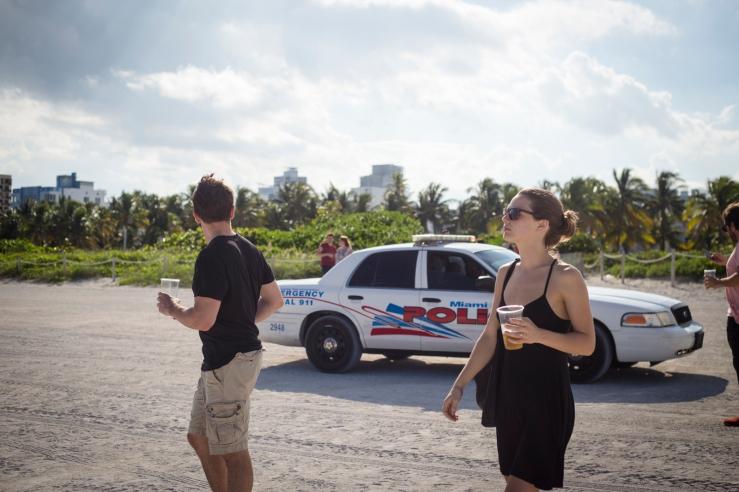 Miami_Beach08
