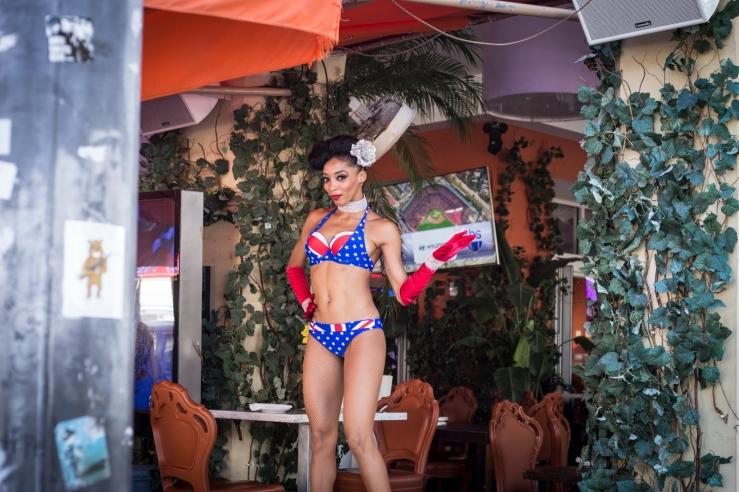 Miami_Beach09