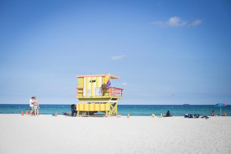 Miami_Beach10