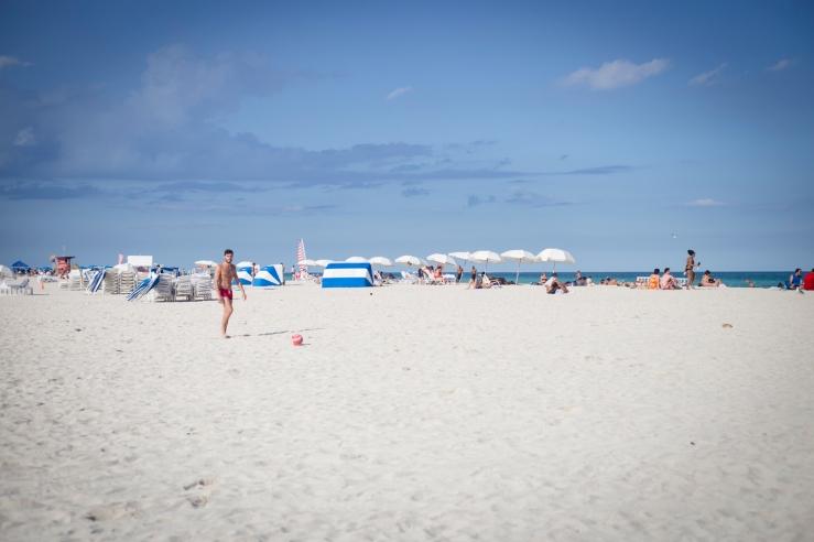 Miami_Beach14