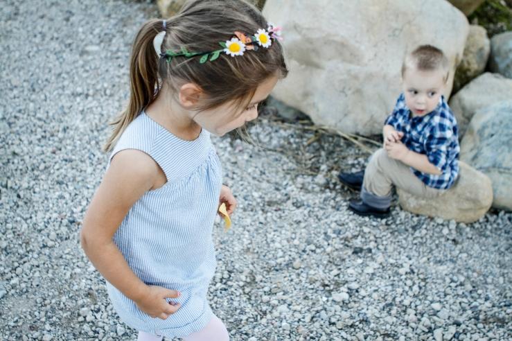 Kayla&Gian11