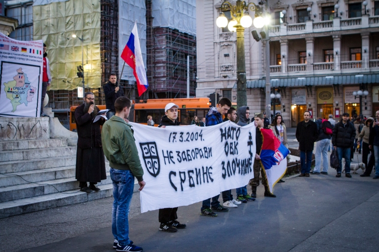 Belgrad_05