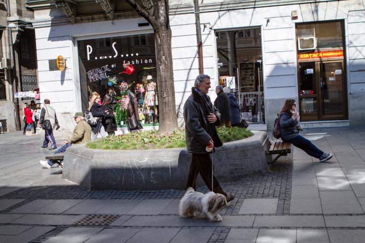 Belgrad_16