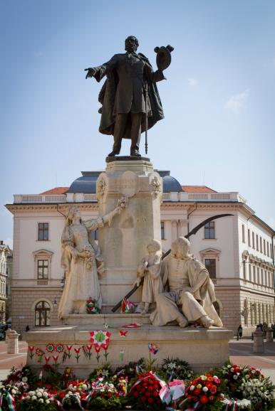 Budapest_Last14