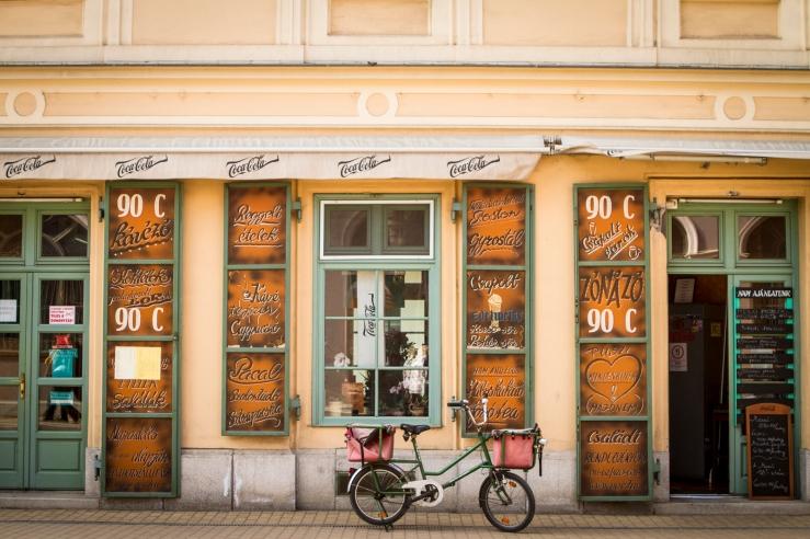 Budapest_Last15