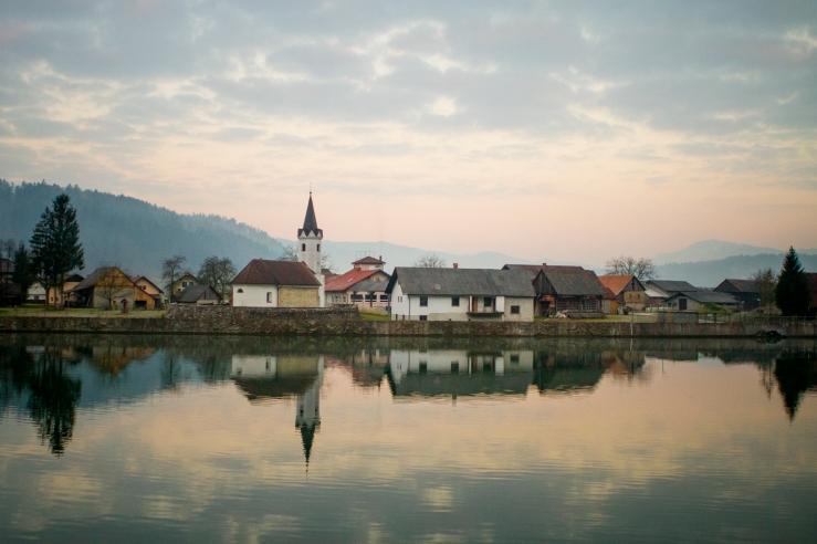 Slovenia_Post01
