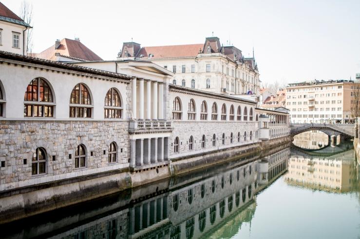 Slovenia_Post03