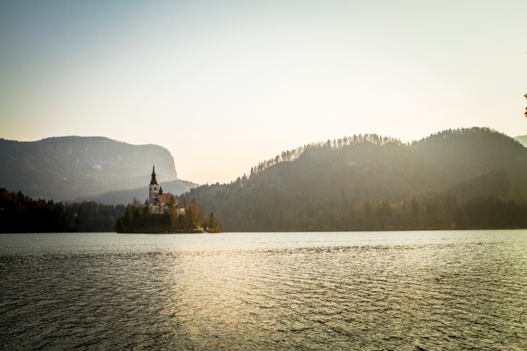Slovenia_Post05