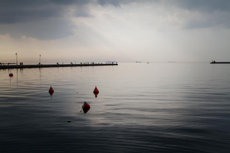 Trieste_02