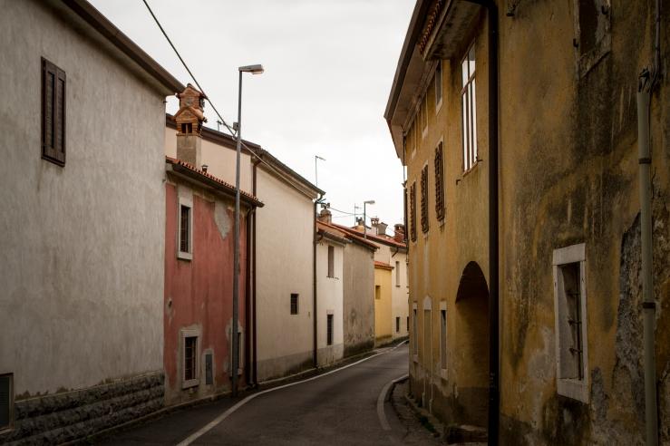 Trieste_09