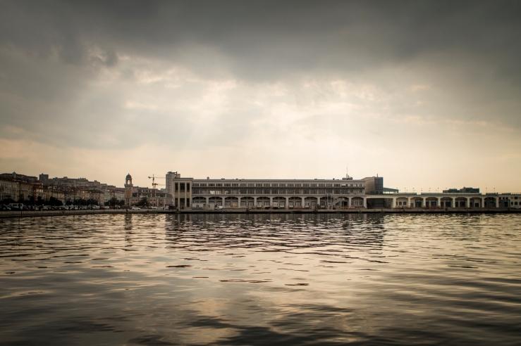 Trieste_10