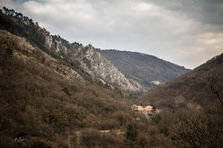 Trieste_11