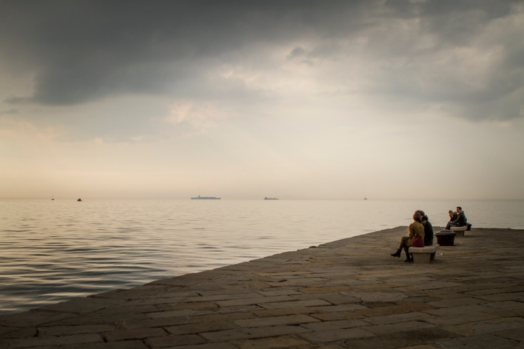 Trieste_12
