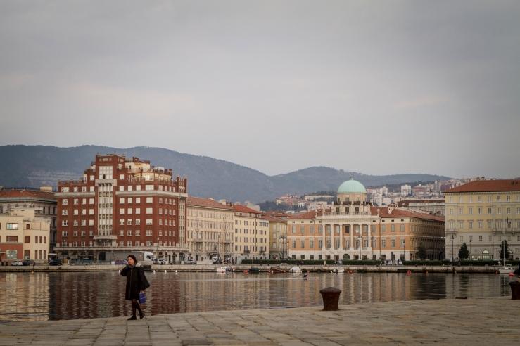 Trieste_13