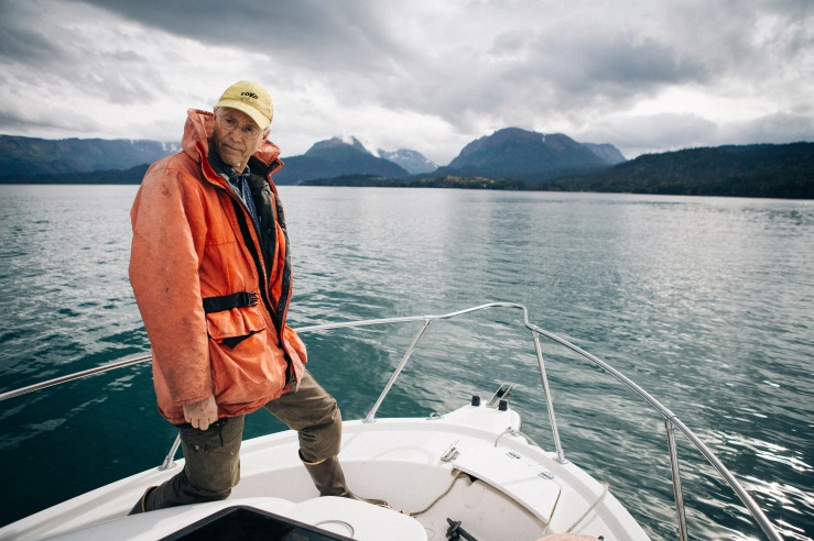 Alaska_post_03