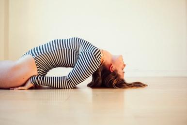 Malia_Yoga_01