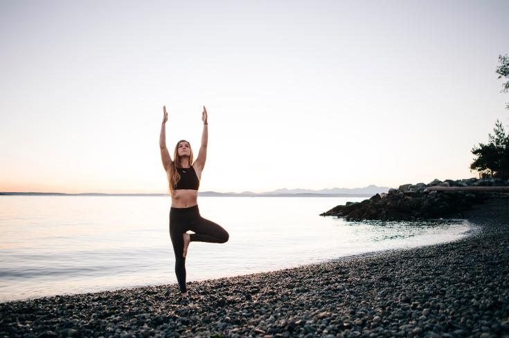 Malia_Yoga_02