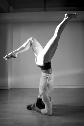 Malia_Yoga_03
