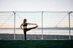 Malia_Yoga_05