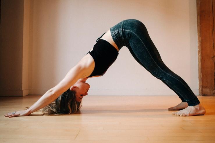Malia_Yoga_09
