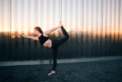 Malia_Yoga_10