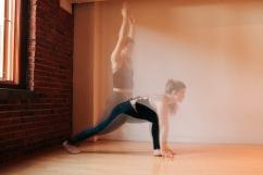 Malia_Yoga_12
