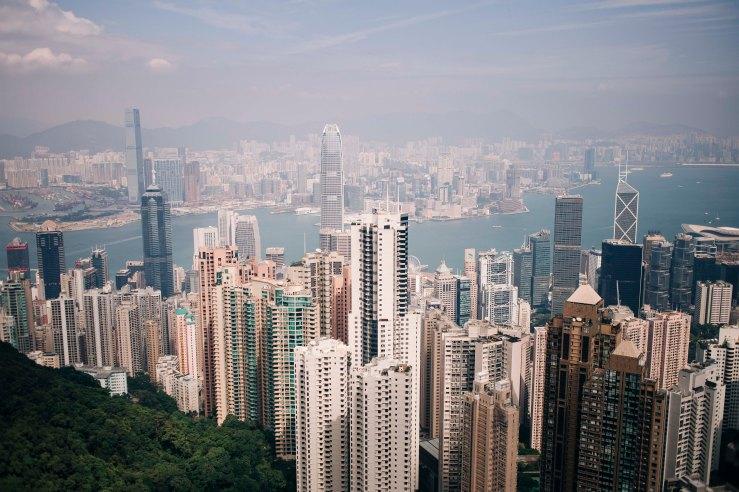 HK_City_01