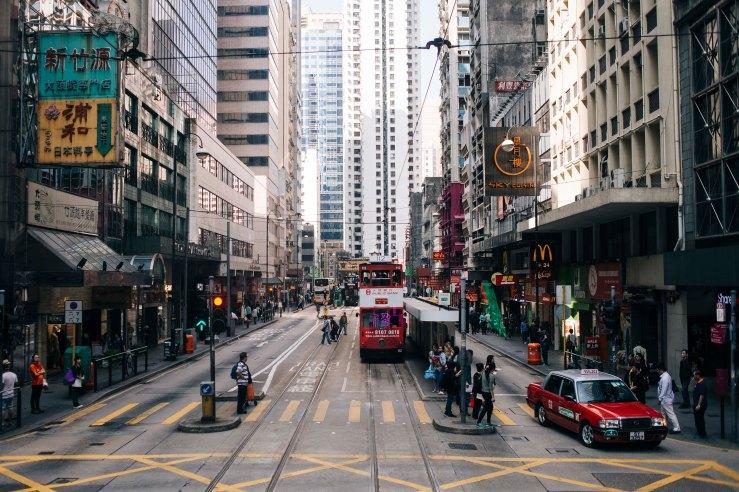 HK_City_02