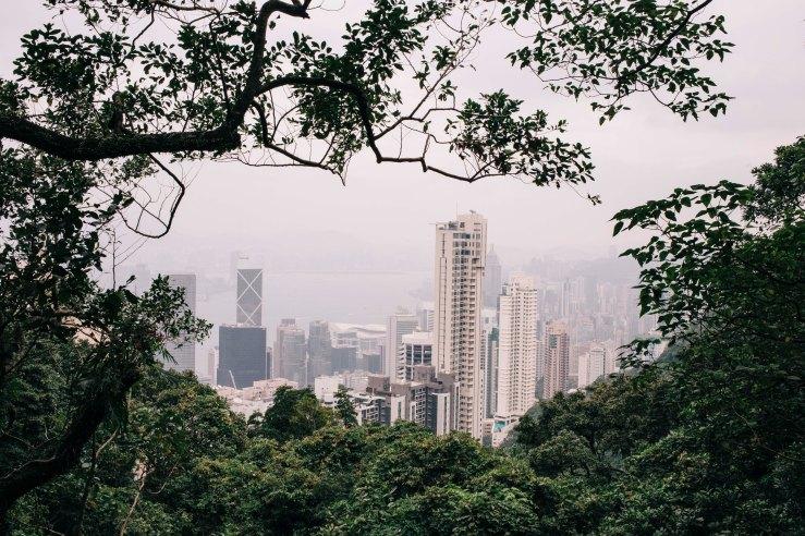 HK_City_04