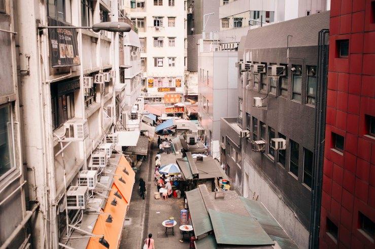 HK_City_06