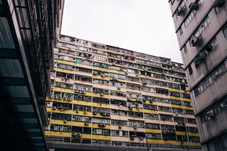 HK_City_07