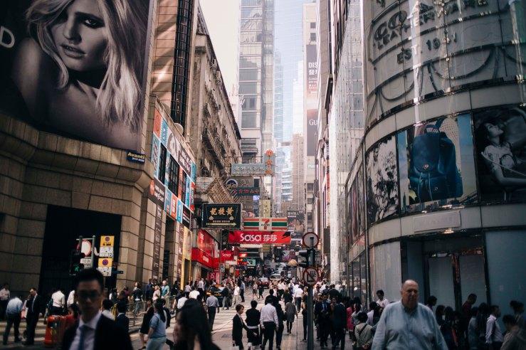 HK_City_08