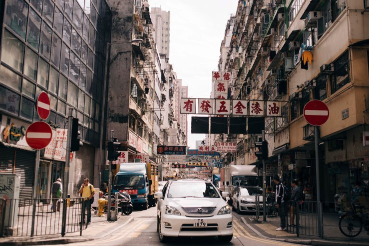 HK_City_09