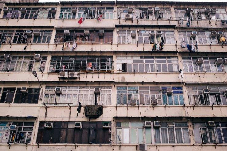 HK_City_10