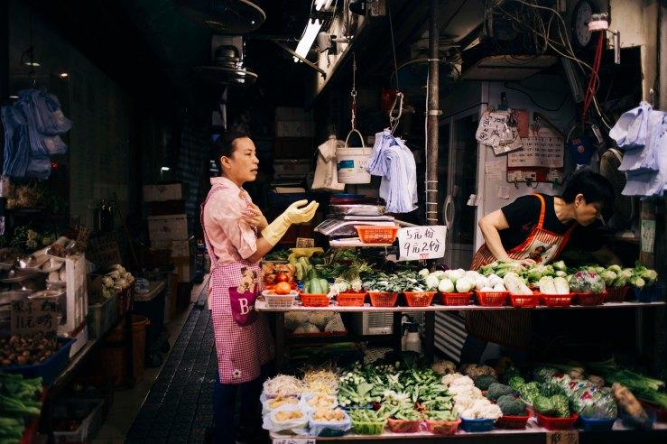 HK_Food_01