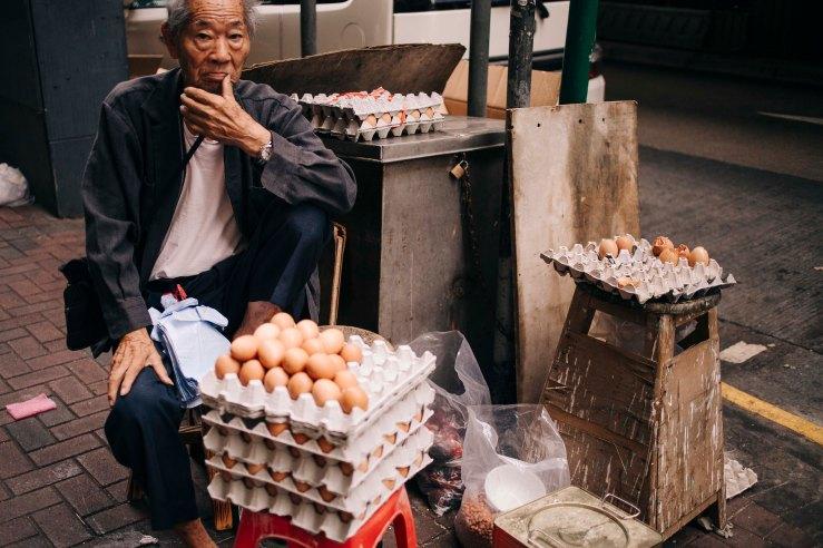 HK_Food_03