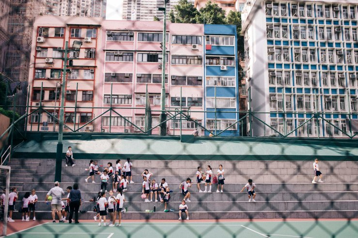 HK_Street_01