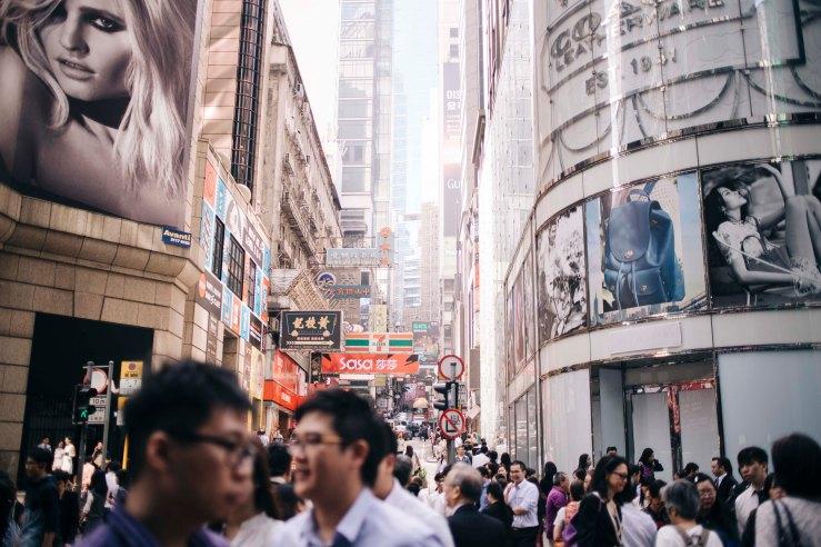 HK_Street_02