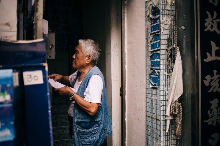 HK_Street_03