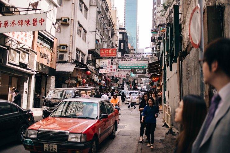 HK_Street_04