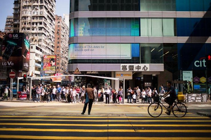 HK_Street_06