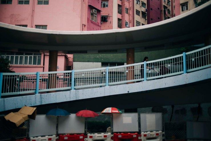 HK_Street_14