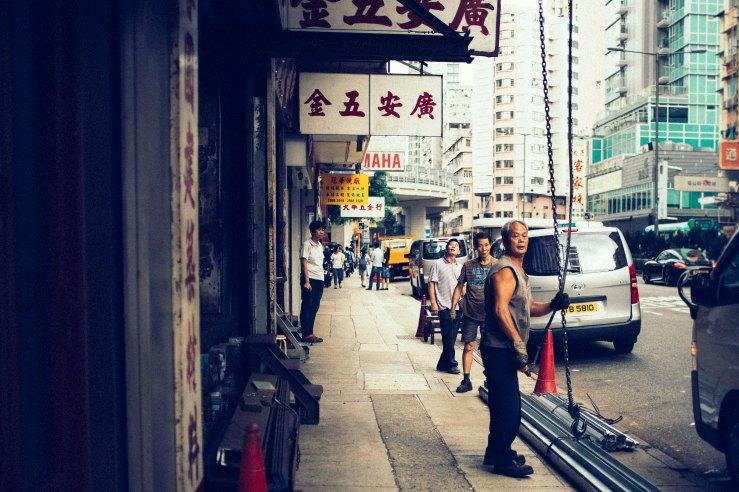 HK_Street_15