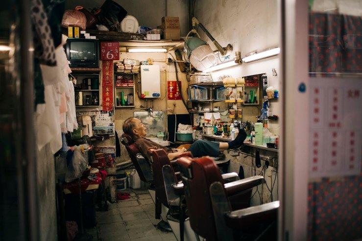 HK_Work_01