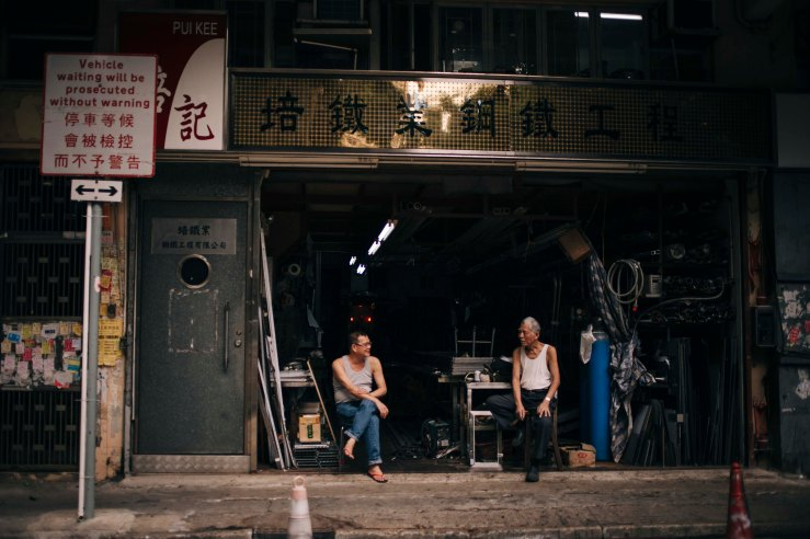 HK_Work_10