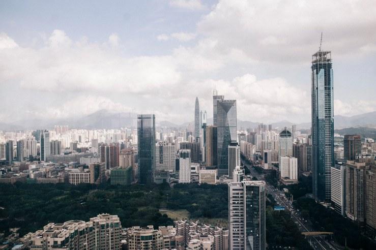 Shenzhen_post_02